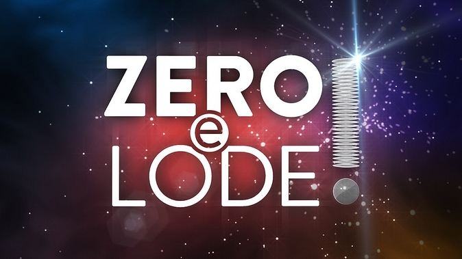 Zero e Lode, anticipazioni 11 settembre: Alessandro Greco, il nuovo programma su Rai1