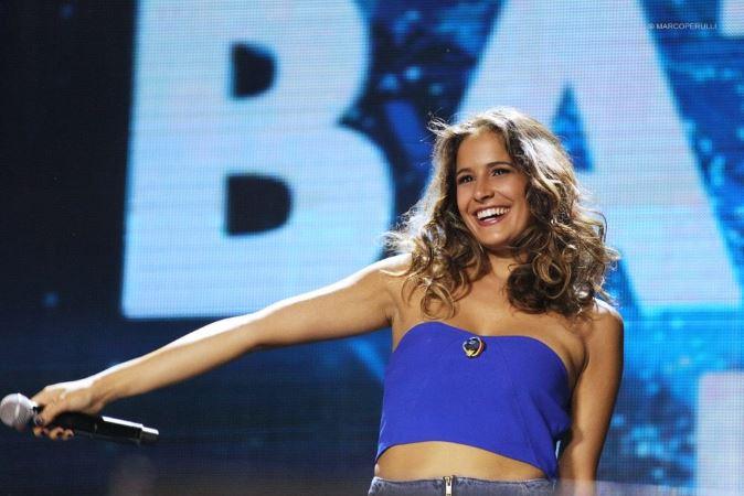 Gulp Music, anticipazioni nuova stagione: Celeste Savino conduttrice, Emma Marrone ospite prima puntata