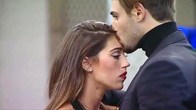 """Gossip news, Francesco Monte e Cecilia Rodriguez: """"Voglio un confronto dopo il Grande Fratello Vip"""""""