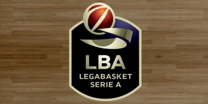 Sport in Tv, Basket Serie A oggi 14 ottobre: diretta e orari anticipi terza giornata