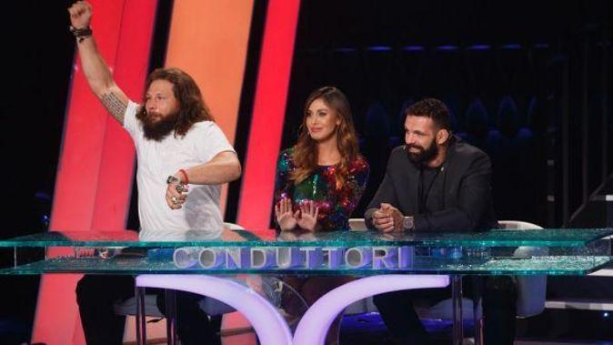 Tu Si Que Vales, anticipazioni terza puntata 14 ottobre: conduttori, giuria e info streaming