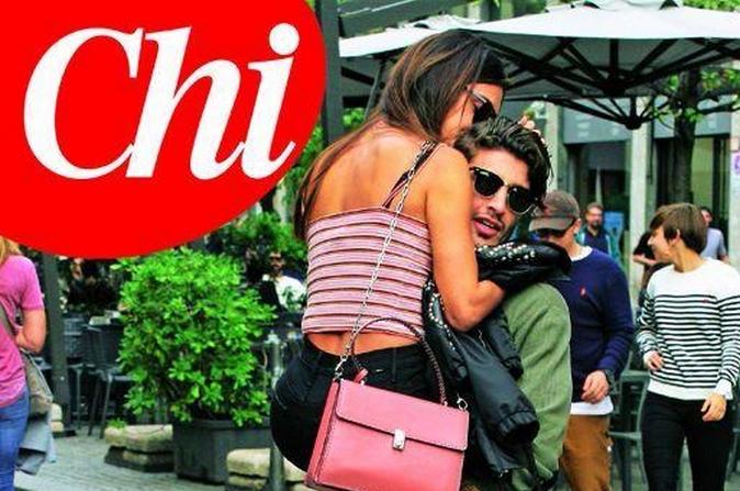 Gossip, Belen Rodriguez e Andrea Iannone: la coppia cerca casa a Milano, matrimonio in vista?