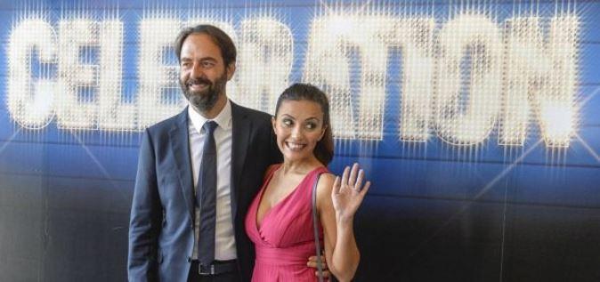 Celebration, anticipazioni 14 ottobre: prima puntata con Raoul Bova, Michele Bravi, Claudia Gerini e molti altri