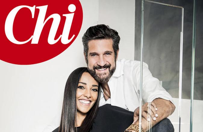 """Gossip, Edoardo Stoppa e Juliana Moreira si sposano: """"Siamo due pazzi, il matrimonio il 10 novembre"""""""