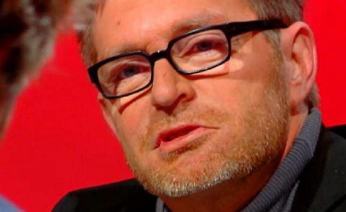 """Filippo Facci choc a Tv Talk: """"Io ho praticato l'eutanasia nel 2009"""""""
