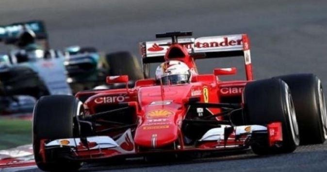 Formula 1 in Tv 2018, Rai rinnova ma con meno GP in diretta? Trasmessi in chiaro su TV8