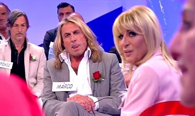 Uomini e Donne Over, Gemma Galgani in ospedale: confessioni sull'operazione di Marco, le anticipazioni