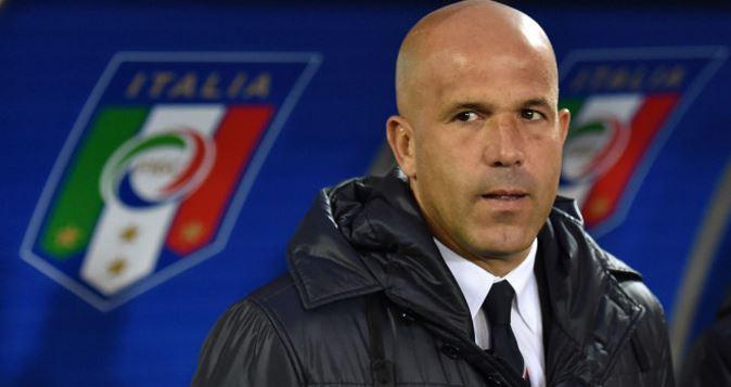 Calcio in Tv, Italia-Russia U21: oggi 14 novembre 2017, l'amichevole in diretta tv e streaming, ecco dove