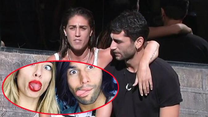 Luca Onestini e Soleil Sorge stanno mentendo? Lunga notte al Grande Fratello Vip, le confessioni dei Rodriguez
