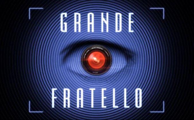 Grande Fratello 2018 quando inizia? Giallo sulla conduttrice: Nadia Toffa, Belen Rodriguez o Barbara Palombelli?