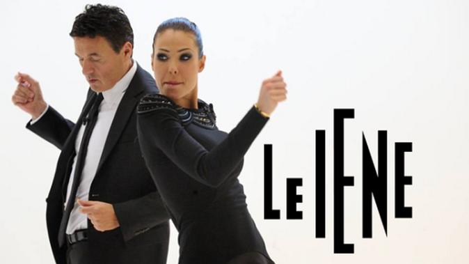 Le Iene Show, anticipazioni e servizi 21 marzo: Loft, cos'è? L'esperimento antropologico che fa discutere