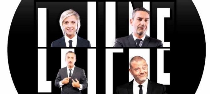 Le Iene Show, anticipazioni 8 ottobre: Emma Marrone incontra un hater, Checco Zalone alla prova