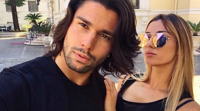 """Gossip News, Luca e Soleil: interviene Raffaella Mennoia, """"Perplessa e dispiaciuta, mi dissocio e ribadisco estraneità"""""""