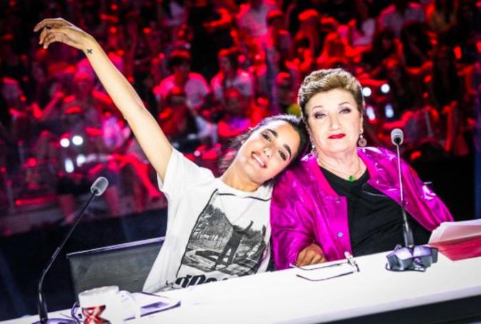 X Factor, Bootcamp