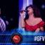 Marcella Bella e Cristiano Malgiolgio, GF Vip 2017