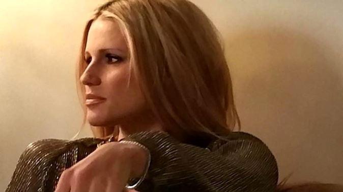 """Gossip news, Michelle Hunziker per la prima volta in tv: """"Ho preferito la setta a Eros Ramazzotti"""""""