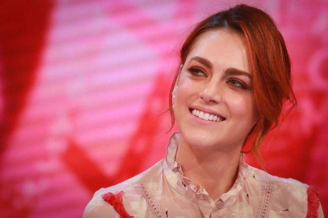 """Sanremo 2018, anticipazioni: Ilaria D'Amico, Sabrina Ferilli e Miriam Leone """"vallette"""", al fianco di Claudio Baglioni?"""