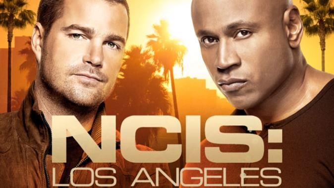 Serie Tv, NCIS Los Angeles e NCIS New Orleans: anticipazioni stasera 7 ottobre, info streaming e replica