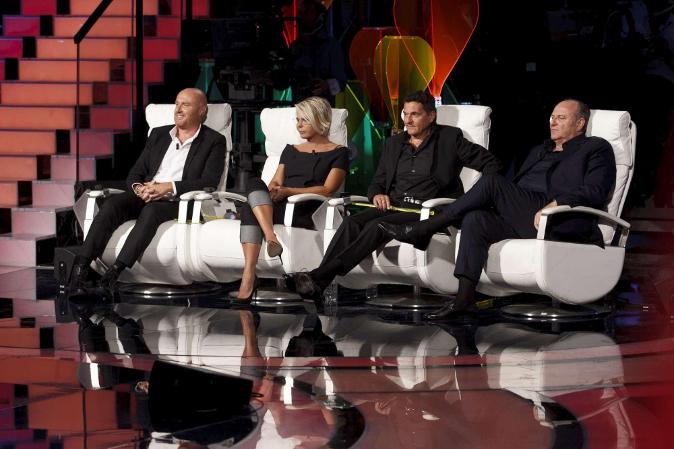 Tu si que vales, anticipazioni 7 ottobre: torna Belen Rodriguez con la giuria dello show del sabato