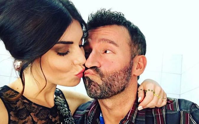 Gossip News, Max Biaggi parla dopo la rottura con Bianca Atzei ed arriva la frecciatina: 'Non perdo tempo!'