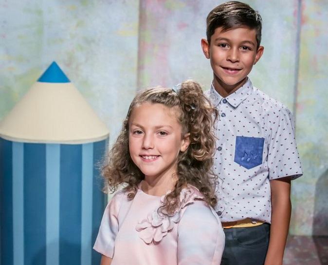 """Lo Zecchino d'Oro 2017, il testo della canzone """"Bumba e la zumba"""" interpretata da Matilde Del Marco e Davide Schirru"""