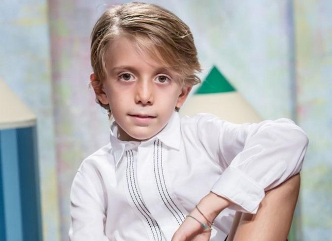 """Lo Zecchino d'Oro 2017, il testo della canzone """"Gualtiero dei mestieri"""" interpretata da Tommaso Migone"""