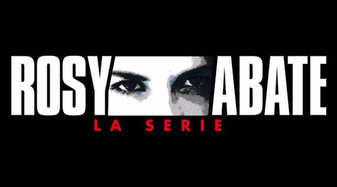 Rosy Abate, anticipazioni quarta puntata 3 dicembre: l'ex mafiosa si rimette in gioco per salvare il figlio?