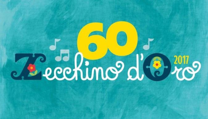 Zecchino d'Oro 2017, le cover: da Cristina d'Avena ad Arisa, gli artisti che reinterpreteranno le canzoni storiche dello show
