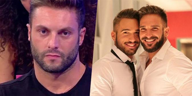 Uomini e Donne, Alex ha scelto Alessandro: parla Claudio, le dichiarazioni dopo la puntata