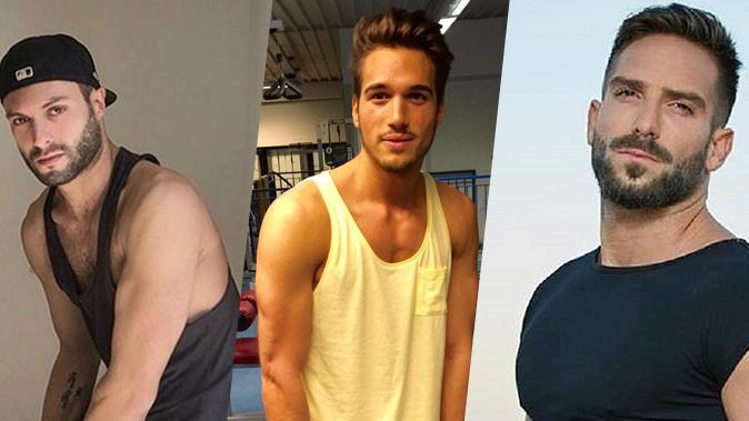 La scelta di Alex Migliorini, Uomini e Donne: il tronista gay ha preso la sua decisione, ecco il suo fidanzato