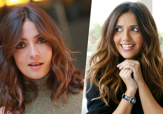 Festival 2018, Sarà Sanremo: Ambra Angiolini, salta la conduzione? Spunta il nome di Serena Rossi