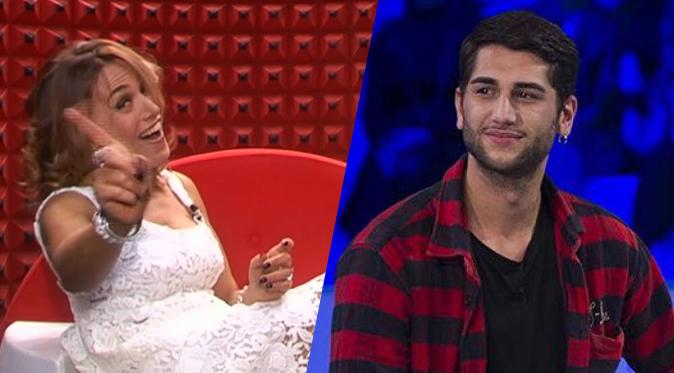 Grande Fratello Vip, Jeremias Rodriguez si rifiuta di andare da Barbara d'Urso a Domenica Live (Video)