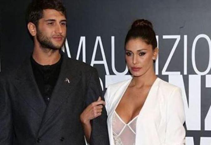 Maurizio Costanzo Show, anticipazioni 23 novembre: Belen e Jeremias Rodriguez tra gli ospiti, info streaming