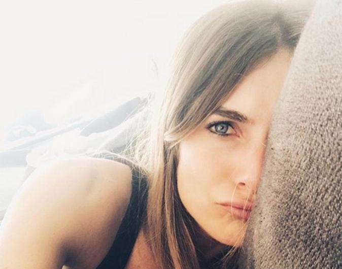 """Gossip news, Eleonora Pedron interviene sulla rottura tra Bianca Atzei e Max Biaggi: """"Non c'entro nulla"""""""