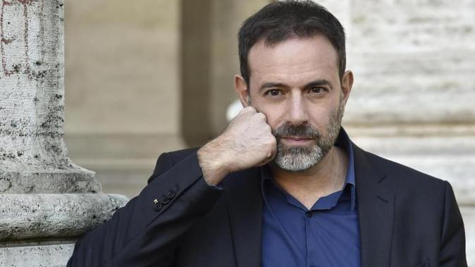 Fausto Brizzi, il suo nome a Le Iene: accusato di molestie sessuali, i racconti choc delle attrici