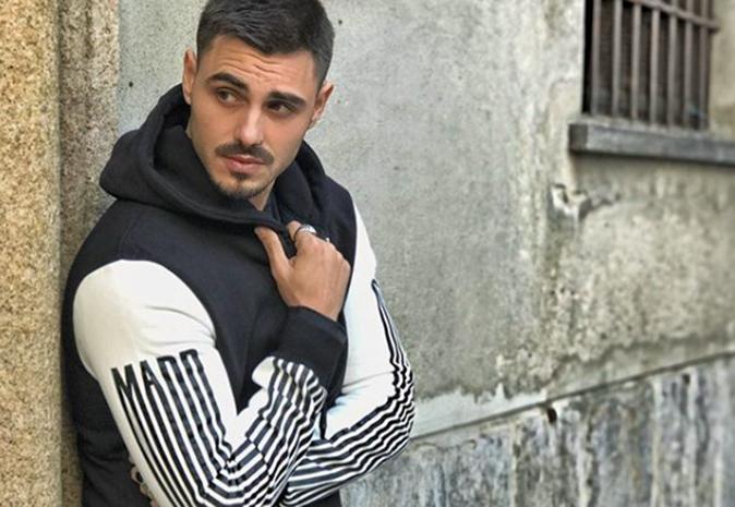 GF Vip 2, Francesco Monte cambia idea: incontrerà Cecilia, lei non vuole dare spiegazioni