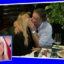 Uomini e Donne Over, Giorgio e Anna amanti?