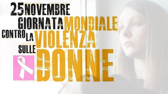 Giornata mondiale contro la violenza sulle donne: programmazione Rai, fiction, speciali, interviste e film
