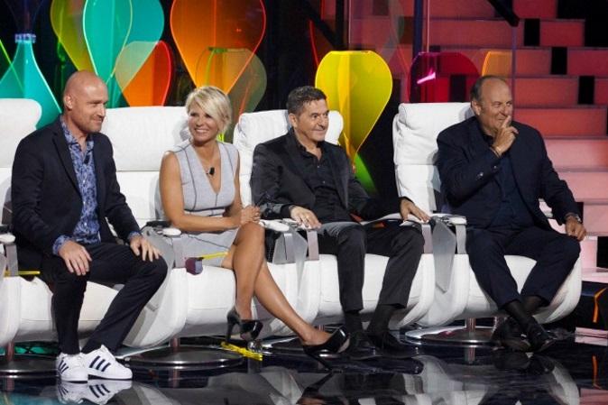 Tu si que vale 2017, finale: vincitore oggi 9 dicembre 2017, diretta, televoto e info streaming
