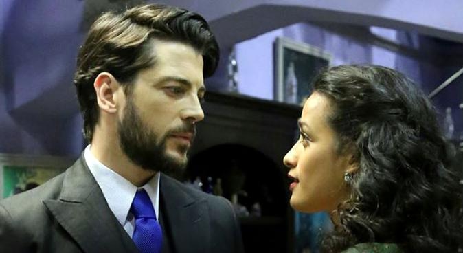 Il Segreto, anticipazioni dal 6 all'11 novembre: Raimundo e Francisca sposi, Cristobal mette una bomba?