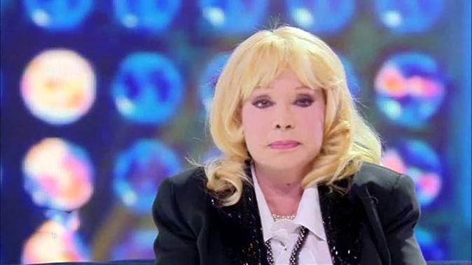 Isabella Biagini colpita da ischemia, il nuovo dramma dell'attrice: le ultime news