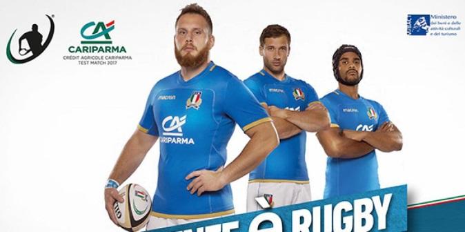 Sport in Tv, 18 novembre 2017: Rugby, Italia-Argentina: orario, diretta tv e info live streaming