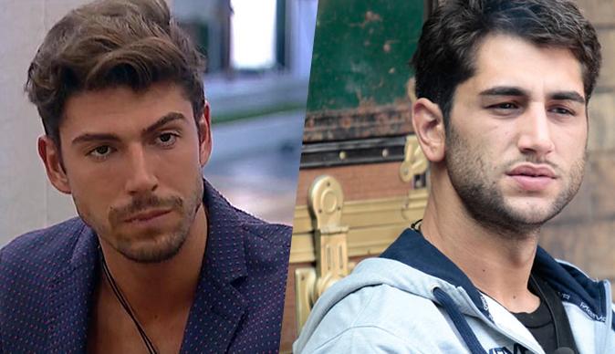Grande Fratello Vip, Jeremias chiede scusa ad Ignazio Moser: la nuova vita dei Rodriguez
