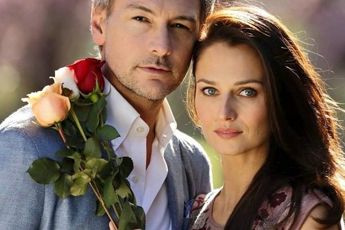 Matrix Chiambretti, anticipazioni 10 novembre: ospiti i protagonisti de Le Tre Rose di Eva