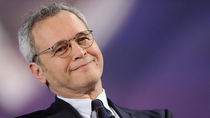 Tv Talk, anticipazioni 11 novembre: Enrico Mentana e Giancarlo Magalli tra ospiti, info streaming