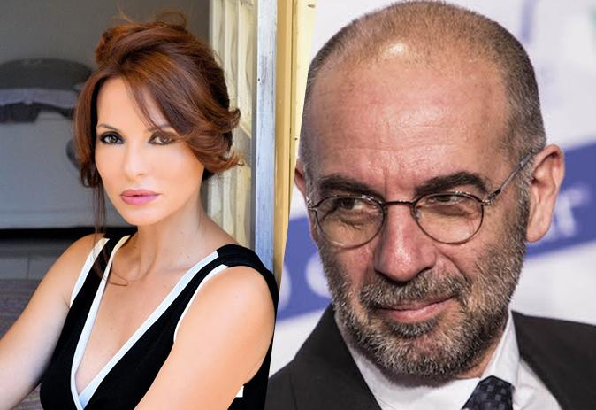 Giuseppe Tornatore dopo le accuse di Miriana Trevisan: il mondo del cinema dalla parte del premio Oscar