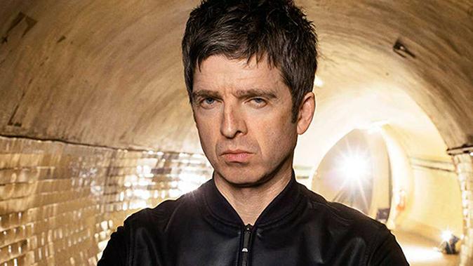 X Factor 2017, anticipazioni sesto Live Show: Noel Gallagher ospite, due manche e assegnazioni