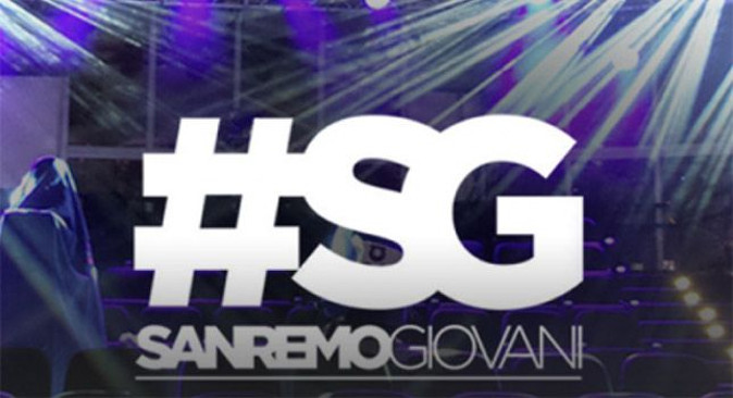 Sanremo Giovani 2018, ecco i 16 finalisti: il 15 dicembre la sfida in Sarà Sanremo su RaiUno