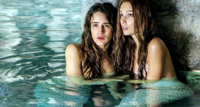 Sirene, Fiction: anticipazioni e trama ultima puntata 30 novembre, Salvatore non riesce a dimenticare Yara