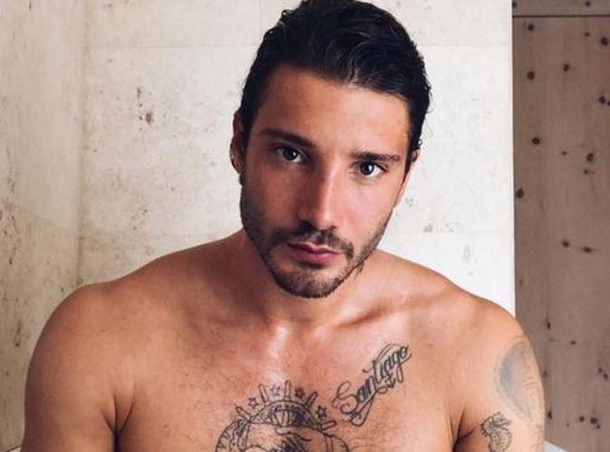 Gossip news: Belen Rodriguez e Stefano De Martino sono tornati insieme? Ecco gli indizi